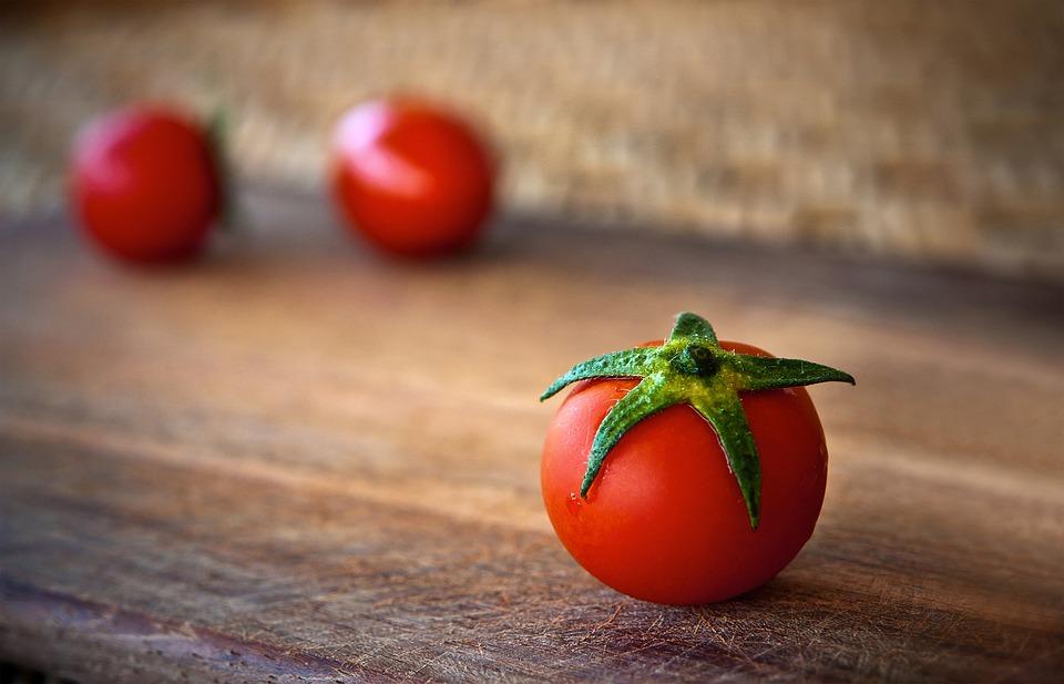 #007 Técnica Pomodoro