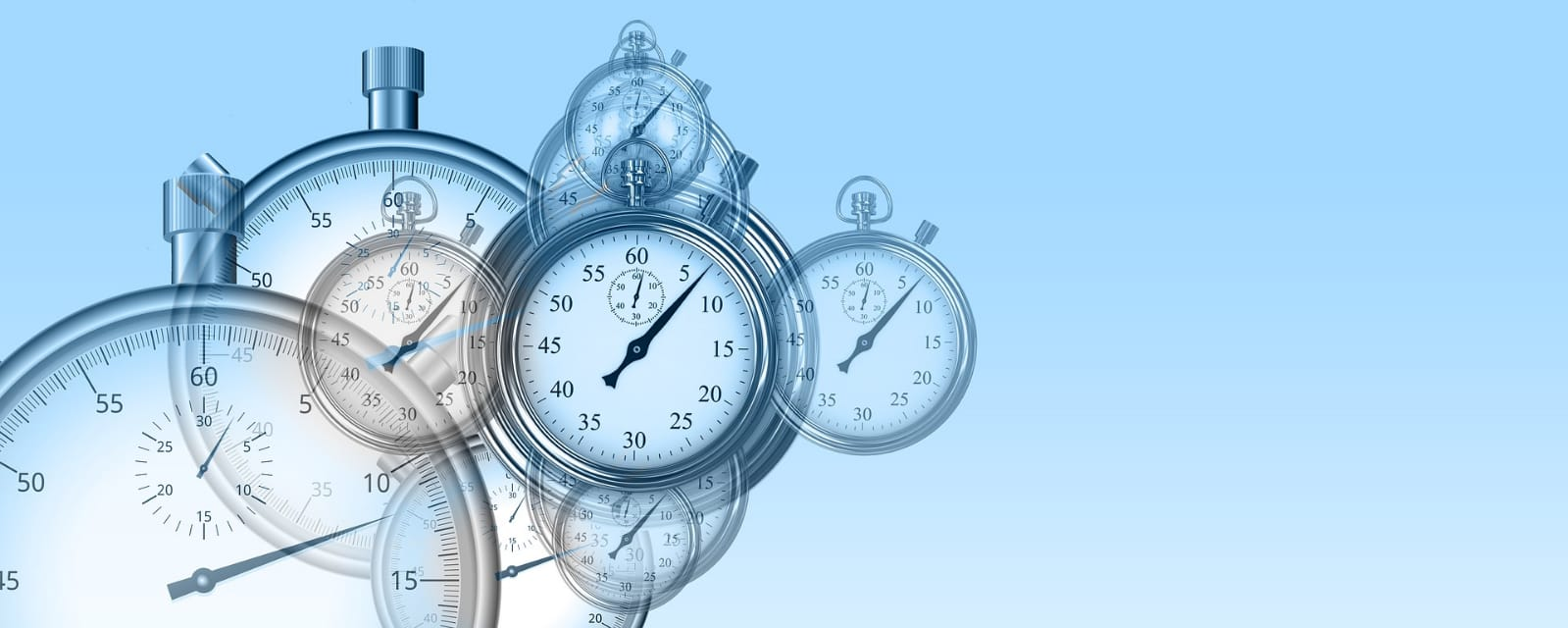 La Sastrería del Tiempo